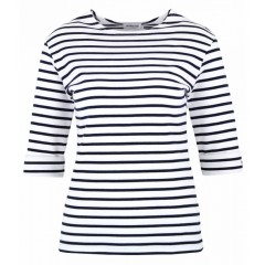 Armor-Lux W Cancale T-Shirt