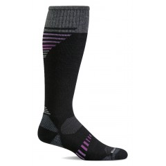 Sockwell W Ascend ll Knee High Strømper