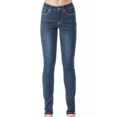 Jonny Q W Cathrine X-Fit Stretch Jeans