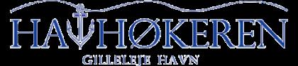 camel-active